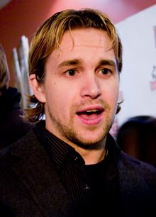 Michael Stahl-David