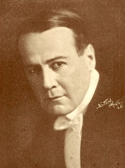 Phillips Smalley