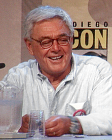 Richard Donner