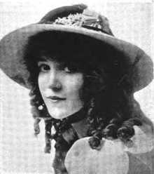 Margery Wilson