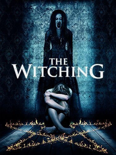 Witching, The