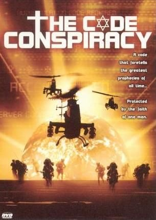 Code Conspiracy, The