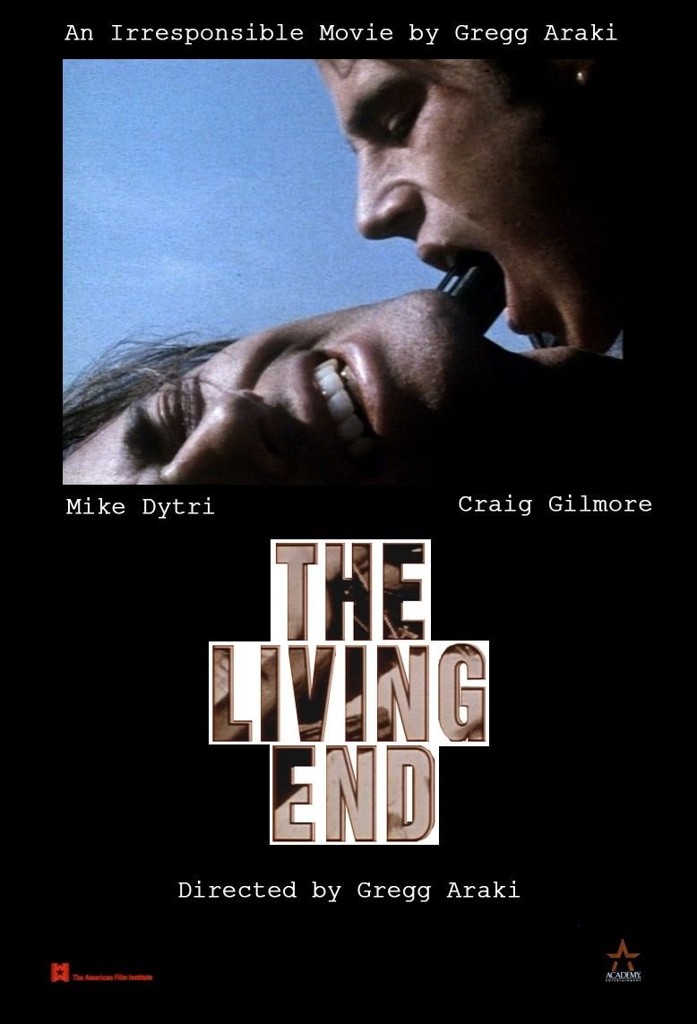 Living End, The