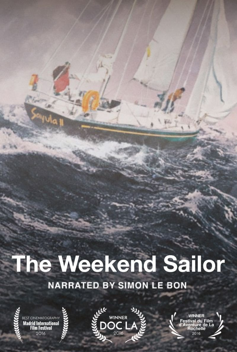 Weekend Sailor, The