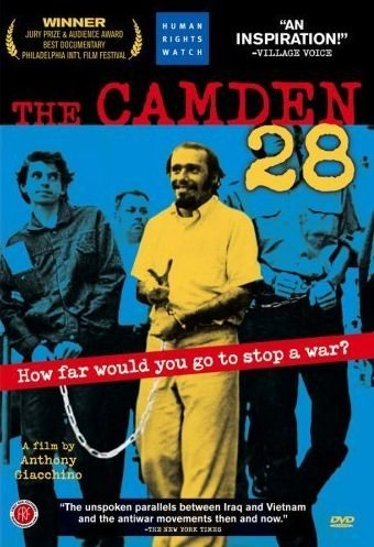 Camden 28, The