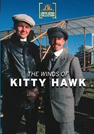 Winds of Kitty Hawk, The