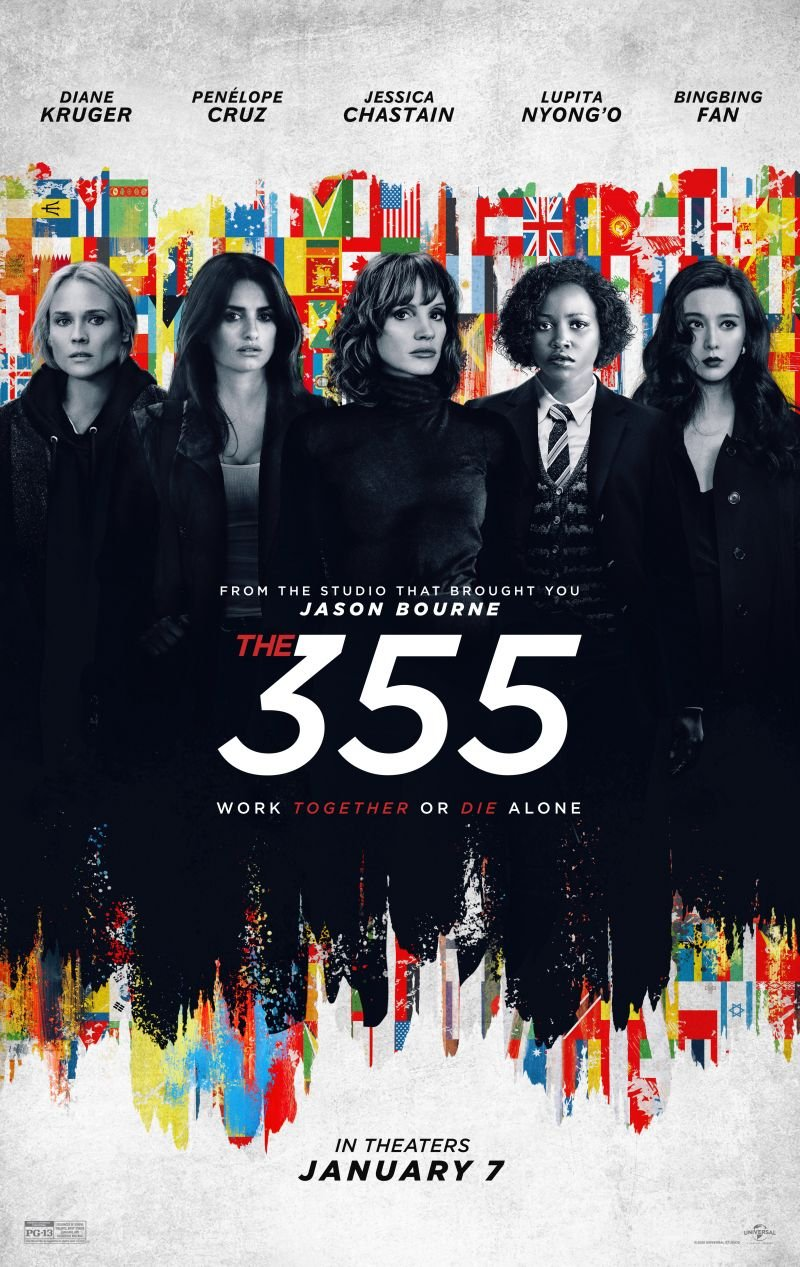 355, The