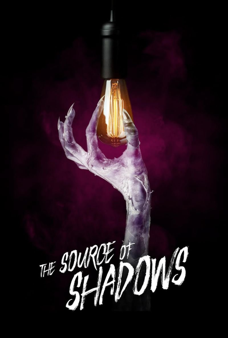 Source of Shadows, The