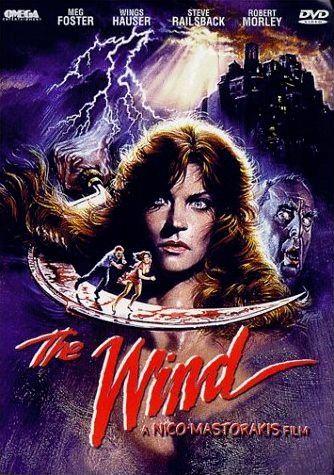 Wind, The
