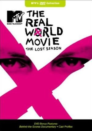Real World Movie: The Lost Season, The