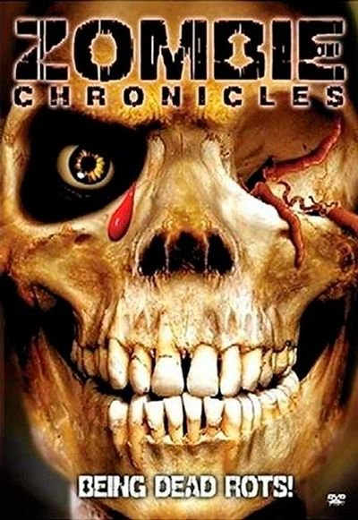 Zombie Chronicles, The