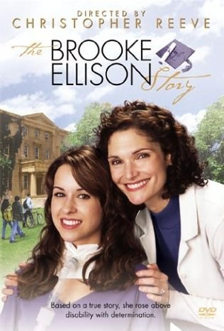 Brooke Ellison Story, The