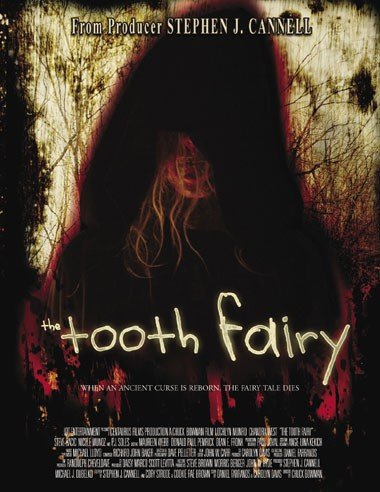 Tooth Fairy, The