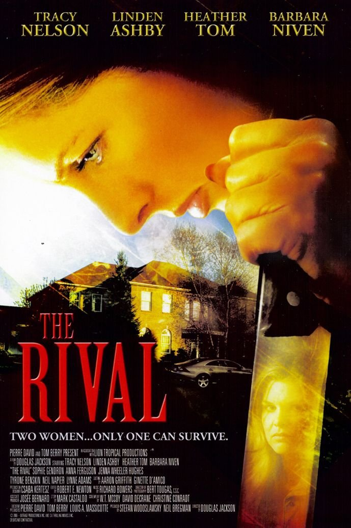 Rival, The