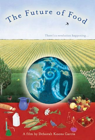 Future of Food, The