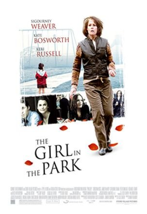 Girl in the Park, The