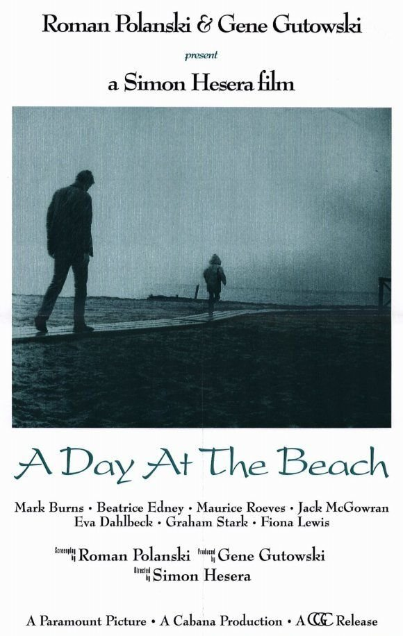 Day at the Beach, A