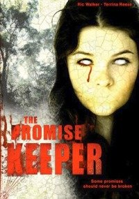 Promise Keeper, The
