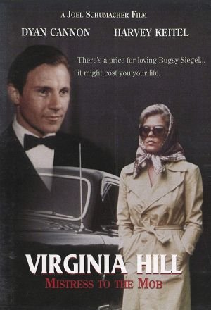 Virginia Hill Story, The