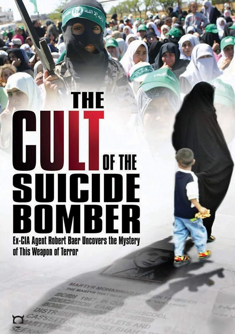 Cult of the Suicide Bomber, The