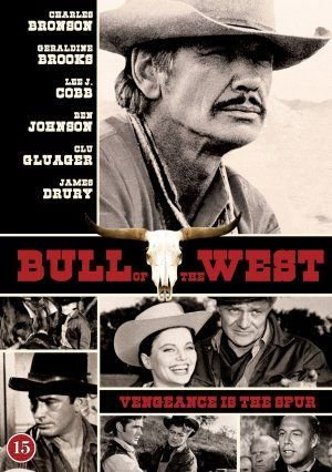 Bull of the West, The