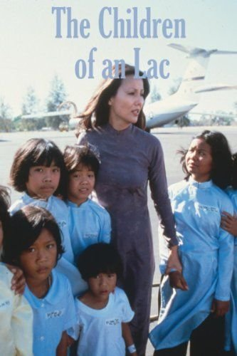 Children of An Lac, The