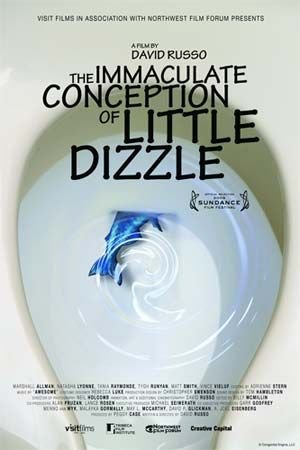 Immaculate Conception of Little Dizzle, The