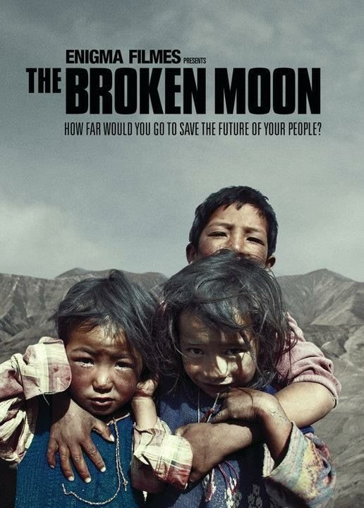 Broken Moon, The