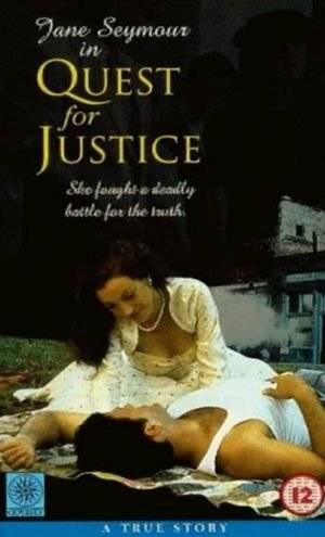 Passion for Justice: The Hazel Brannon Smith Story, A