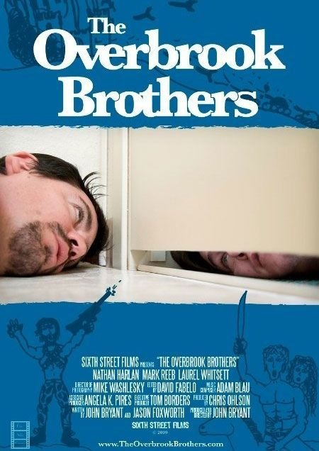 Overbrook Brothers, The
