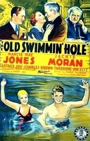 Old Swimmin' Hole, The