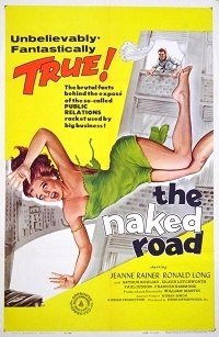 Naked Road, The