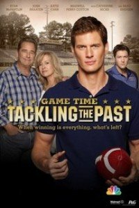 Game Time: Tackling the Past