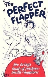 Perfect Flapper, The